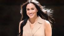 Meghan Markle troeft andere beroemdheden af als meest invloedrijke mode-icoon