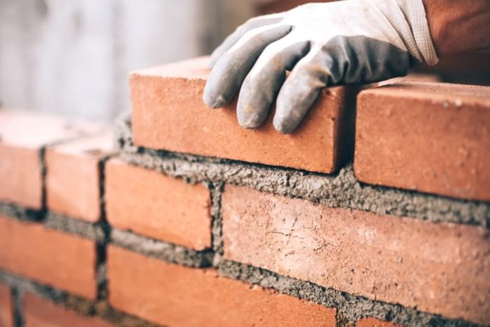 """""""Huis bouwen wordt tot 10 procent duurder"""""""