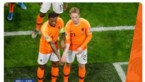 Wijnaldum maakt statement tegen racisme na hattrick
