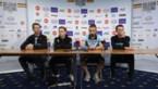 Bond start gesprekken met tijdritkandidaten voor Tokio