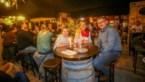 14 dagen uitstel voor dispuut tussen Vijverkaffee en Diepenbeek