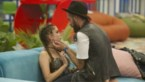 Deelneemster Spaanse Big Brother wordt verkracht en ziet dat in dagboekkamer