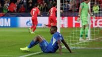 KRC Genk biedt extra tickets aan voor thuiswedstrijd tegen Salzburg