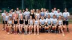 KTC Diest is de beste tennisclub van Vlaanderen