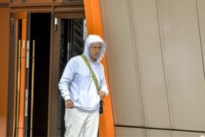 Serieverkrachter uit Heusden-Zolder bekent voor het eerst