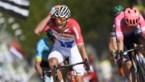 Wie anders? Mathieu van der Poel is Nederlands wielrenner van het jaar