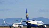 Ryanair moet passagier toeslag voor handbagage terugbetalen