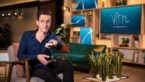 """""""De kracht van televisie is samen emotie beleven"""""""