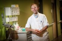 Preventief antiobiotica slikken zorgt niet voor betere uitkomst na beroerte