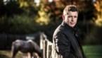 """Stijn Devolder met pensioen: """"Als geld je drijfveer is, houd je koersen niet vol"""""""