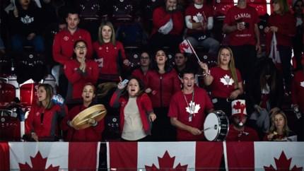 """Omstreden forfait van Canada in Davis Cup mogelijk slecht nieuws voor België, Djokovic haalt uit: """"Dit bevalt me niet"""""""