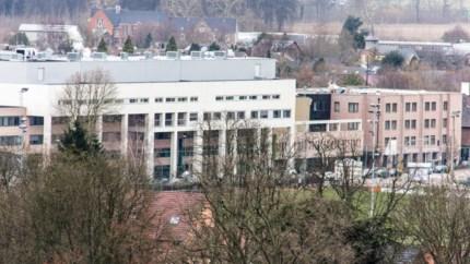 Primeur voor Truiens ziekenhuis: Polsbandje slaat alarm als patiënt valt of verdwaalt