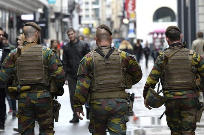 Voor vierde jaar op rij minder doden door terreur wereldwijd