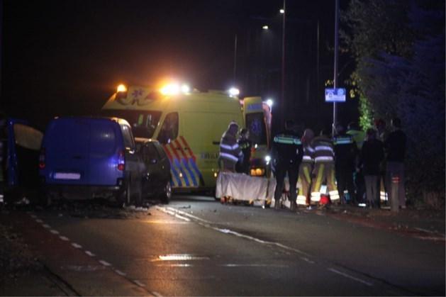 Maasmechelaar (34) botst frontaal op tegenligger: Nederlander overleden