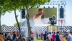 Haacht wil niet weten van 7 festivaldagen in 2020 in Werchter