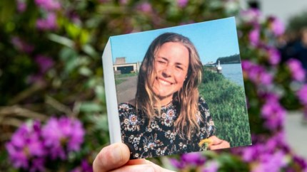 Nieuwe poging tot reconstructie van moord op Julie Van Espen