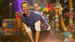 """Coldplay gaat niet op tournee met nieuw album: """"Niet goed voor klimaat"""""""
