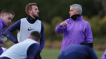 Waarom de komst van Mourinho goed nieuws is voor de Spurs-Belgen