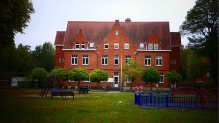 Buren halen slag thuis: geen koranschool in historisch gebouw Beringen