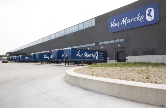 Van Marcke stopt verkoop van keukens