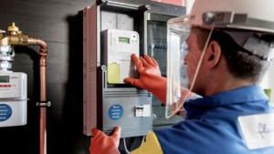 Zonnepaneleneigenaars met digitale meter kiezen amper voor nieuwe nettarief