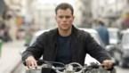 TV-TIPS. Bourne in de Filipijnen, Kriekels zonder villa en kruitvat Libanon
