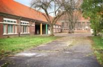 Freinet lonkt naar lege gebouwen in Meulenberg