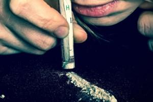 Politie betrapt veertiger met wit poeder onder neus op spoedafdeling