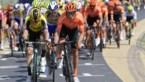 Ook wielerbond volgt RSZ-hervorming met argusogen