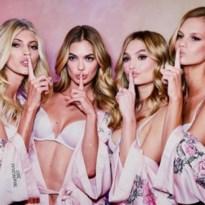 Moederbedrijf Victoria's Secret krijgt extra financiële klap