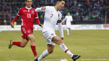 Onze zeven titelconcurrenten op Euro 2020 gewikt en gewogen