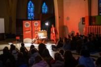 15-jarige Hasselaar speelt 15.000 euro bij elkaar voor Rode Neuzen Dag