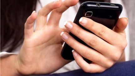 Overheid waarschuwt voor massale phishing-fraude: opgepast voor deze nummers