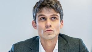 Aanvaring tussen mediaminister Dalle en Vlaams Belang over diversiteitsquota VRT