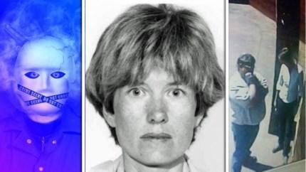 Enige Belgische vrouw op 'Most Wanted'-lijst van Europol gearresteerd