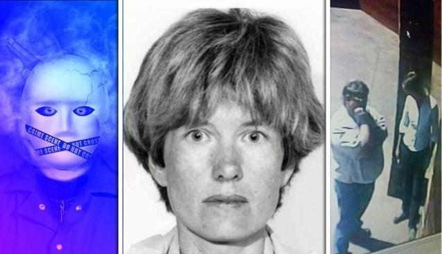 """Enige Belgische vrouw op """"Most Wanted""""-lijst van Europol gearresteerd in Ivoorkust"""