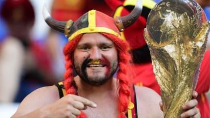 De Rode Duivels aanmoedigen op het EK? Dit moet u weten over de ticketverkoop