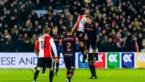 Feyenoord mag geen fans meenemen naar Porto voor Europees duel