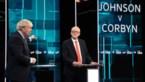 Britse Conservatieven knoeien met Twitter tijdens verkiezingsdebat