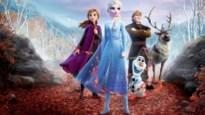 Met Frozen II heeft Disney een nieuw paradepaardje
