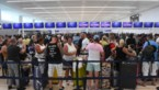 OPROEP. Limburgers zitten vier dagen vast in Mexico