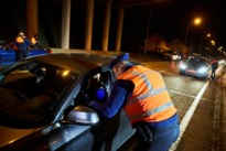 Politiefusie blijkt te duur
