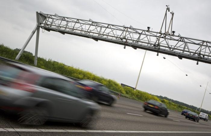 """Ultiem plan voor kilometerheffing moet Vlaanderen verleiden: """"Bereid om te luisteren"""""""