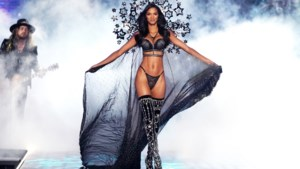 Geen pluimen en ondergoed meer op catwalk: Victoria's Secret cancelt show definitief