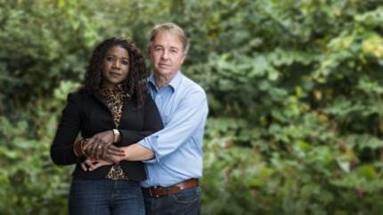 Rwanda intimideert Peter Verlinden en andere critici in ons land