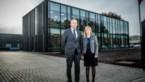 Plastiflex haalt innovatie naar Limburg