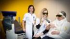 UHasselt en ziekenhuizen helpen kankerpatiënten met pijnlijke wonden na bestraling
