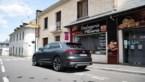 Autotest: de Audi die nog schaamteloos voor een turbodiesel gaat