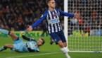 """Leandro Trossard is opnieuw fit om te spelen voor Brighton: """"Hij is klaar"""""""