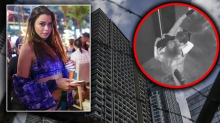 Onderzoek naar dood van Peers model Ivana Smit moet worden heropend